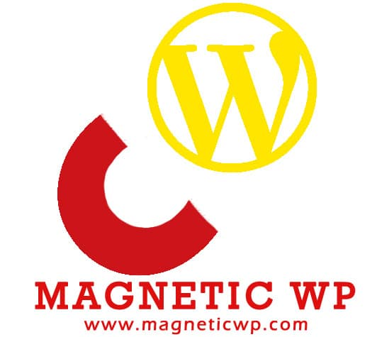 Magnetic-WP