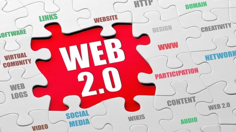 Web-2.0-link-building-service